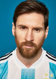 Barcelona star Lionel Messi manages to stay hidden despite his fame Messi Soccer, Messi 10, Football Hairstyles, Messi Fans, Lionel Messi Wallpapers, Messi Argentina, Football Is Life, Football Stuff, Leonel Messi