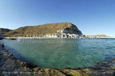 Beach - Location Scout & Production Service - Spain