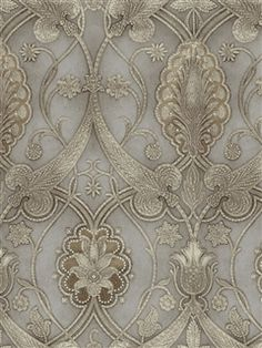 Check out this wallpaper Pattern Number: ART25064 from @American Blinds and Wallpaper � decorate those walls!