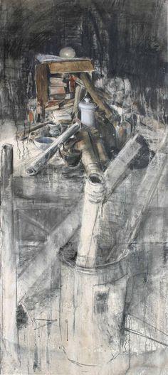 David Casals - recent