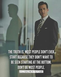 No Shame, No pity in business. Wisdom Quotes, Quotes To Live By, Life Quotes, Qoutes, Mindset Quotes, Success Quotes, Harvey Specter Quotes, Suits Quotes Harvey, Boss Quotes