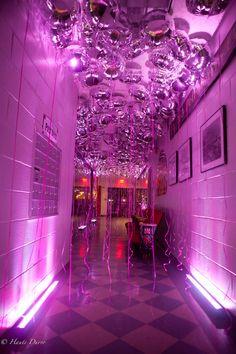 Haute Durvó! #NY #Parties #EventSpace #PartyPlanner