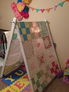 reading tent  kids  toddlers  a frame  little bit creations