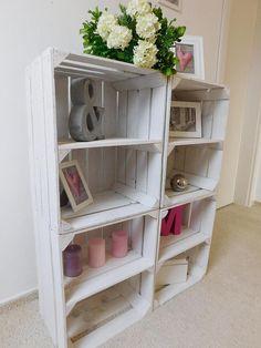 image of marco de madera vintage con clavitos decoraci n decoration pinterest marcos. Black Bedroom Furniture Sets. Home Design Ideas