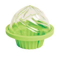 to-go cupcake holder
