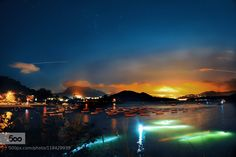 Beautiful night by KingWaLam. Please Like http://fb.me/go4photos and Follow @go4fotos Thank You. :-)