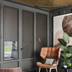 Forget your DIY nightmares and take a look at our hassle free, drill free Perfect Fit blinds 😍 😍 The framework clips directly onto your uPVC window frame so no need to dig the tools out. Choose between roller, venetian, wooden, pleated or day & night styles and get the perfect finish for your space.🖤 Perfect Fit Blinds, Fashion Night, Venetian, Drill, Divider, Forget, Windows, Tools, Furniture