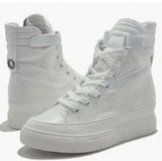 isabel marant sneakers sale