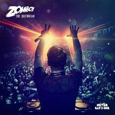 Zomboy - The outbreak Trap Music SoundCloud Play list https://soundcloud.com/bakaz-mann/sets/www-slaughdaradio-com Trap Music http://www.slaughdaradio.com
