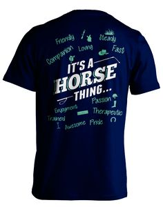 Pick your favorite style: Do you love horses? We made this super cute design just for you! - Guaranteed safe and secure checkout via Amazon / VISA / MASTERCARD. - Buy 2 or more and save on shipping! -