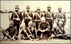 """The Welshmen at Rorke's Drift: Men of the 24th Regiment in the Anglo-Zulu War. Trooper William James Clarke of the Natal Mounted Police described in his diary that """"altogether we buried 375 Zulus and some wounded were thrown into the grave. Seeing the manner in which our wounded had been mutilated after being dragged from the hospital .http://www.mastersindatascience.org/blog/the-ultimate-stem-guide-for-kids-239-cool-sites-about-science-technology-engineering-and-math/"""