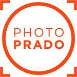 Museo Nacional del Prado: Photo Prado