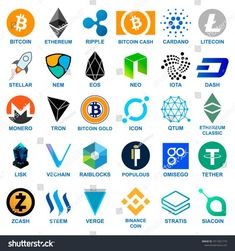 Brit: Some interesting cryptocurrency logos for inspiration. - Logo Inspiration for YBH - Bitcoin Bitcoin Logo, Bitcoin Business, Bitcoin Wallet, Buy Bitcoin, Investing In Cryptocurrency, Cryptocurrency Trading, Bitcoin Cryptocurrency, Logo Inspiration, Silver Investing