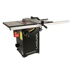 Porter cable table saw pcb270ts review cable laguna fusion 36 rip tablesaw 110v from craft supplies usa keyboard keysfo Gallery
