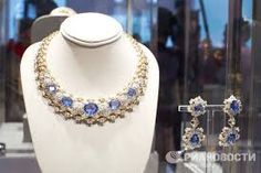 Bildergebnis für britische kronjuwelen