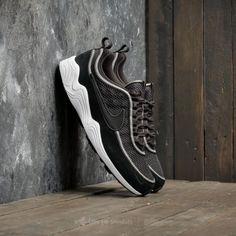 4fe15ae9b53 Nike Air Zoom Spiridon  16 SE Black  Black-Anthracite w super cenie 634 PLN  z dostępnością od zaraz znajdziecie tylko na Footshop.pl!