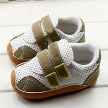 Lovely Unisex Baby Kids PU Leather Crib Shoes Children Kids Soft Bottom Shoes Non-slip First Walker Breathable Shoes Casual     Tag a friend who would love this!     FREE Shipping Worldwide     #BabyandMother #BabyClothing #BabyCare #BabyAccessories    Buy one here---> http://www.alikidsstore.com/products/lovely-unisex-baby-kids-pu-leather-crib-shoes-children-kids-soft-bottom-shoes-non-slip-first-walker-breathable-shoes-casual/