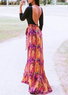 Yay or nay? #ootd #fashionblogger - http://ift.tt/1HQJd81