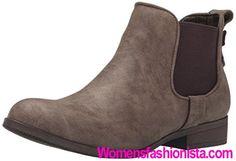Madden Girl Women's Draaft Boot Review - http://womensfashionista.com/madden-girl-womens-draaft-boot-review/ #Boot, #Draaft, #Girl, #Madden, #Review, #Womens, #WOMENSANKLEBOOTS