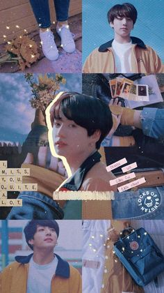 New Bts Wallpaper Iphone Aesthetic Vkook Ideas Bts Jungkook, Jungkook Hairstyle, Taehyung, Foto Bts, Bts Pictures, Photos, K Wallpaper, Jungkook Aesthetic, Bts Backgrounds