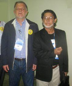 Bragato reune-se com Executiva do PSDB em Presidente Epitácio - Leia no Panô City - http://panocitysp.blogspot.com.br/2015/02/presidente-epitacio-bragato-reune-se.html