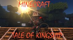 A RIVAL! TALE OF KINGSHIPS (MINECRAFT XBOX ROLEPLAY) EPISODE 2