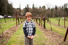 If you thought having children meant that your days of sipping a spicy Shiraz or a fruity Pinot Grigio surrounded by a scenic vineyard were over, think again. Fun Places To Go, Things To Come, Fun Things, Monticello Wine Trail, Family Outing, Fun Events, Staycation, Wine Tasting, Brewery