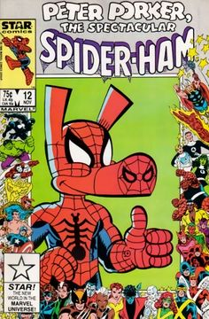 PETER POKER COMIC BOOK COVERS - Google Search