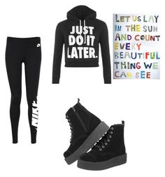 """""""lazy me"""" by celestia21 ❤ liked on Polyvore featuring art"""