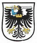 128px-Westpreussen.jpg (128×149)