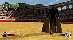 Toro Xbox One Achievements – VGFAQ Xbox One, Video Games, Basketball Court, Videogames, Video Game