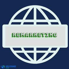 Vrei rezultate mai bune?  Remarketingul este o metodă de a lua legătura cu persoanele care au interacționat anterior cu afacerea ta. Anunțurile tale pot fi poziționate strategic pe segmentele de public care au realizat o acțiune pe pagina/ website-ul tău.  Stabilește o întâlnire:  📲 0738 751 444  #onlinemarketin #remarketing #webdesign #socialmedia Mai, Online Marketing, Web Design, Chart, Website, Design Web, Website Designs, Site Design