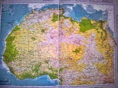 Mijn oude 'Digest' - www.reg-murtosa.nl