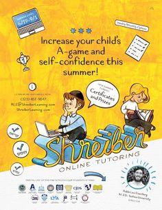 Online Tutoring Online Tutoring, Comics, Games, Children, Plays, Boys, Kids, Comic Book, Big Kids