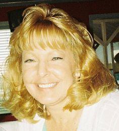 Cindy Wood Brochu, Owner and Director of North Georgia DUI School, Inc. and WeTrac of North Georgia,LLC.