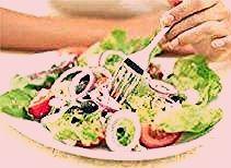 dieta per lassunzione di proteine ysonut