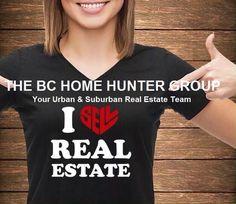 THE BC HOME HUNTER GROUP REAL ESTATE TEAM  Your Urban & Suburban Homes & Land Sales Experts #604Life #Vancouver l #WhiteRock l #SouthSurrey l #WestVancouver l #Yaletown l #MapleRidge l #NorthVancouver l #Langley l #FraserValley l #Burnaby l #FortLangley l #PittMeadows l #Delta l #Richmond l #CoalHarbour l #Surrey l #Abbotsford l #FraserValley l #Kerrisdale l #Cloverdale l #Coquitlam l #Richmond l #PortMoody #BCHOMEHUNTER.COM Call our BC HOME HUNTER HOTLINE 604-767-6736