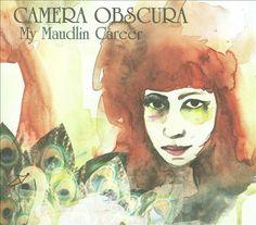Musica Imprescindible: Camera Obscura  My Maudlin Career  https://youtu.be/O3CkfvYMCWM