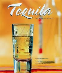 Tequila Tasting on May 14th at Balaban's in Chesterfield Missouri. Call 636-449-6700 for details!