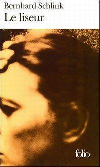 """""""Le Liseur"""", de Bernhard Schlink - Livres préférés, sélection de la rédaction - recommandations lecture - Anne-Laure garde un vif souvenir du roman Le Liseur, de l'Allemand Bernhard Schlink. L'histoire : Michaël est un ado allemand, et s'interroge beaucoup sur l'héritage historique qu'a laissé la génération précédente..."""