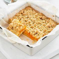 Dutch Recipes, Sweet Recipes, Baking Recipes, Cookie Recipes, Food Cakes, Cupcake Cakes, Cupcakes, Romantic Meals, Good Food