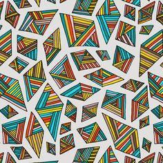 fabulous patterns by @Lisa Phillips-Barton Phillips-Barton Congdon