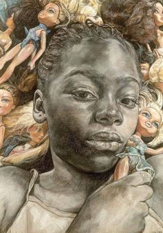 The Origin of African American Oppression