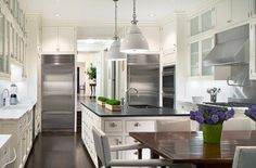 http://maihoz.com/720/white-kitchen-design-inspiration/