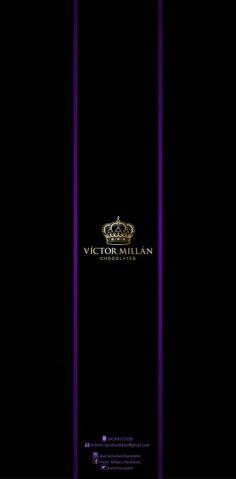 Victor Millan Chocolates