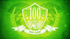 Palmeiras - Centenario - Janeiro by Panico747 on DeviantArt