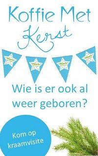Kom langs in onze winkel aan de Grotekerksbuurt 44 in Dordrecht. We zijn open op do-vr-za van 10u tot 17u. www.koffie-met.nl