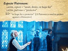 Keep Calm and Expecto Patronum! How to Summon Your Own Patronus in Real Life? Harry Potter Cursed Child, Harry Potter Love, Harry Potter Expecto Patronum, Harry Potter Tattoos, Book Tv, Mischief Managed, Boys Who, Nerdy, Real Life