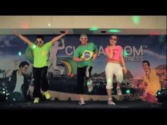 """2 DIY VIDEOS 