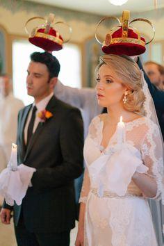 Russian Orthodox Wedding In Miami Photo By Weddingnature